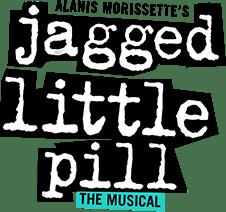 Alanis Morissette's Jagged Little Pill The Musical